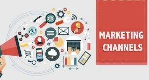 Marketing-Channels-For-Product-Promotions
