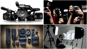 brand-video-promotion-planning-guide