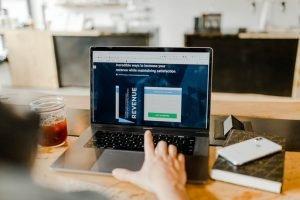 e-commerce-website-planning