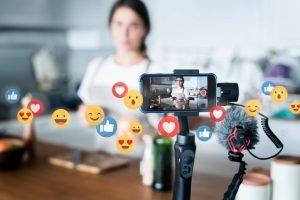 plan-your-video-marketing