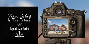 real-estate-videography-services-in-brisbane