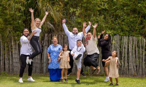 Myra Family photoshoot (17 of 25)